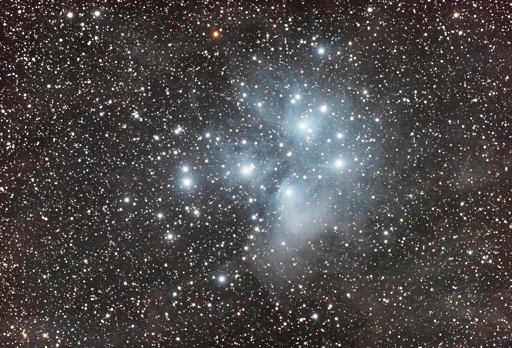 M45_5_NXD_20190103_03.jpg