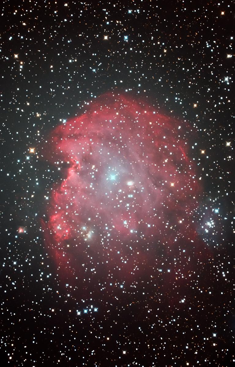 NGC2174_1_1_NXD_20190103_02.jpg