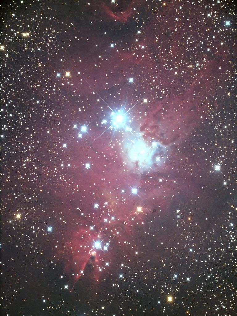 NGC2264_4a_20191129.jpg